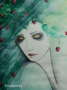 Dreamberry