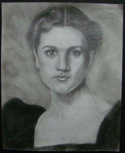 Elizebath Winthrop Chanler