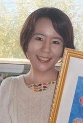 Miki Kodama