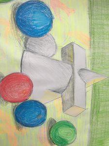 Colorful Mathematics