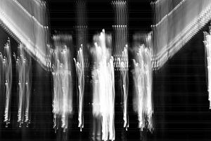 Grand Central Terminal - PlastikPhoto