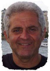 Pietro Malavolta