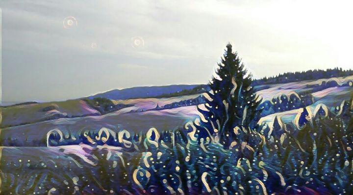 Fairyland - Danciatko