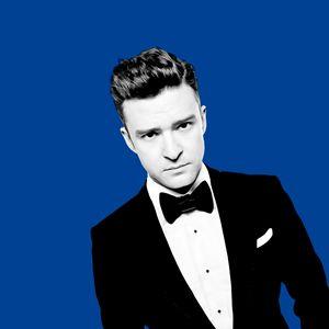 Justin Timberlake - Celebrity