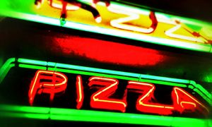 Pizza Joint
