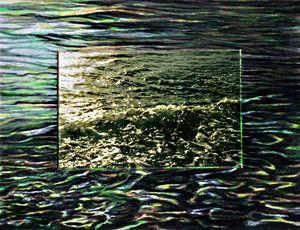 DAYTONA WATERS