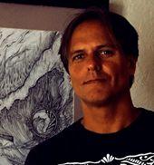 Mike Unrue