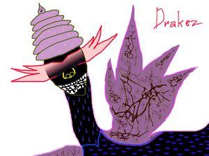 Drakez