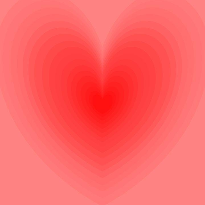 LOVE - Said Alhabsy