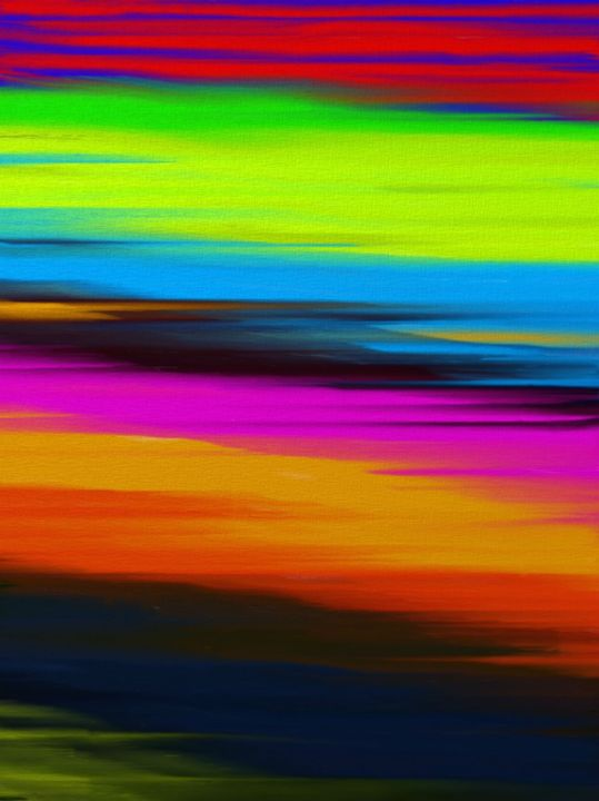 Abstract No 99 - Chad Paschke