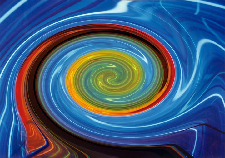 Black hole - bancroft