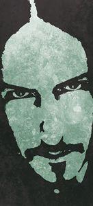 Trent Reznor Grunge