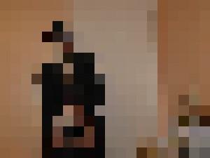 Phantom Of America #7, semi-nude - My Evil Twin