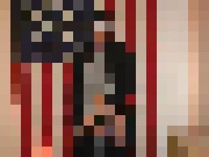 Phantom Of America, Series 2, #7 - My Evil Twin