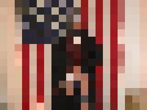 Phantom Of America, Series 2, #19 - My Evil Twin