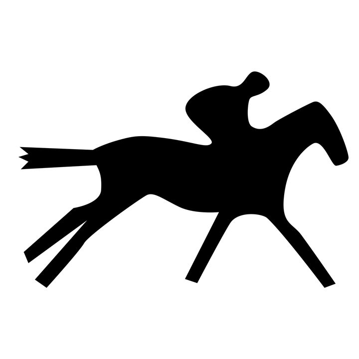 Equestrian - My Evil Twin