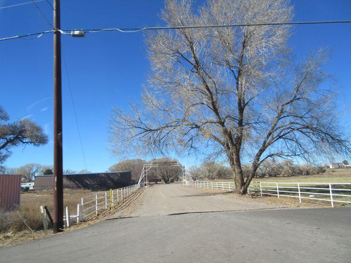 Arizona Gateway - My Evil Twin