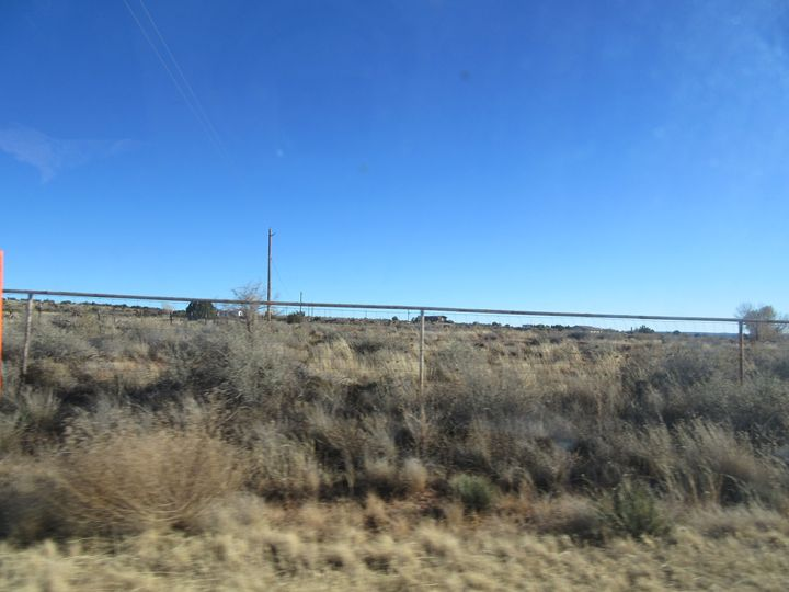 Arizona Ranch - My Evil Twin