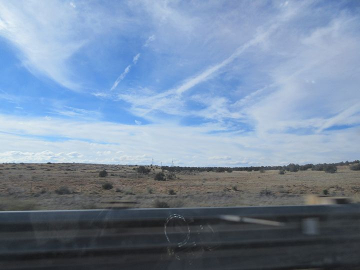 Cruising Past The Wind Farm - My Evil Twin