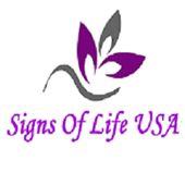 Signs Of Life USA