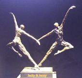 Jacky & Jenny Gallery