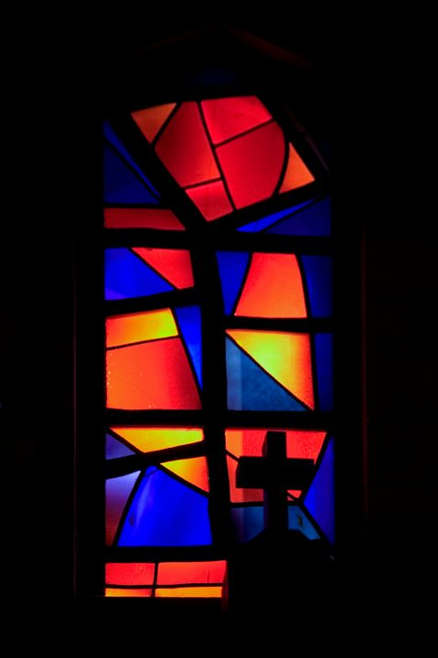Basilica of Annunciation, Nazareth, - PhotoStock-Israel