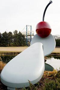 """""""Spoonbridge and Cherry"""" - PhotoStock-Israel"""