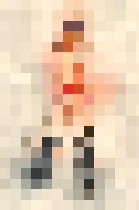 Tied nude fetish model - PhotoStock-Israel