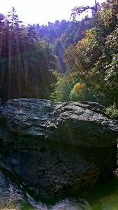 Linville Gorge 2
