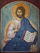 Sidiropoulos Georgios