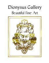DionysusGallery.com