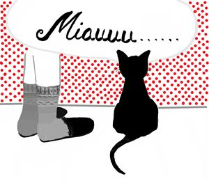 Daily Meows