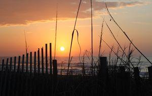 Myrtle Beach Magic Morning
