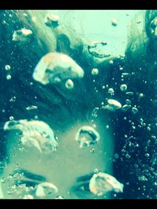 Mer Bubbles