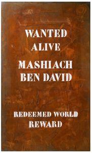 Redeemed World