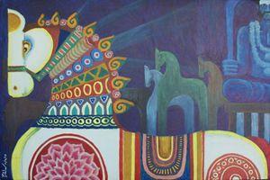 Rajapuravi