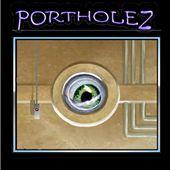 Portholez Animated Cartoon Video Ringtones