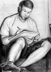 dlay.net - Digital Sketches