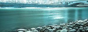 Rock & River