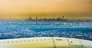Good Bye New York - 2