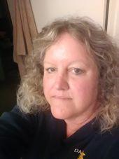 Judy Bonin