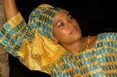 Omilani Arts
