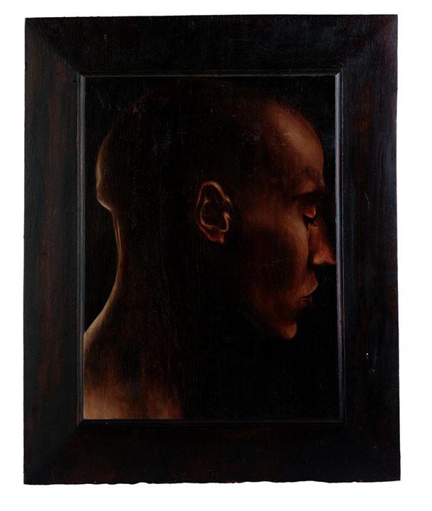profil - alla dul's gallery