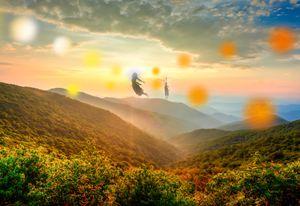 Dreams Of The Sun