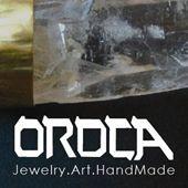 Oroca