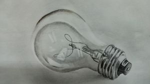 """The Lightbulb"""