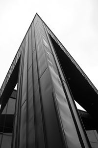 Abstract Structure 1
