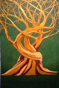 Comfort Tree