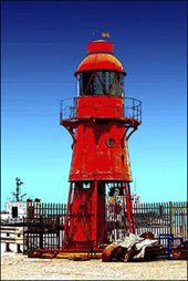 Lighthouse Publishing