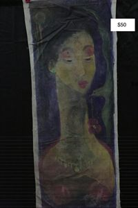 Soriya